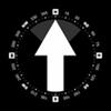 iArrow Logo