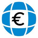 Währungsrechner - Finanzen100 Logo