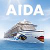 AIDA Cruises Kreuzfahrten Logo
