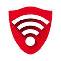 Steganos Online Shield VPN Logo