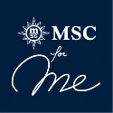 MSC for Me Logo