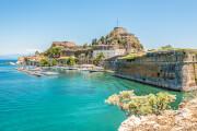 AIDA in Korfu