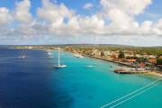 AIDA in Bonaire