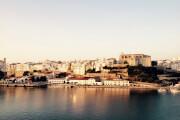 AIDA in Menorca