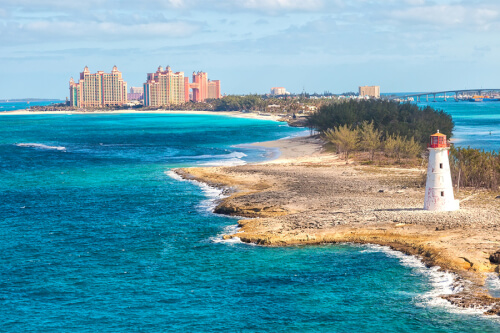 Nassau Bild; Copyright bei Fotolia