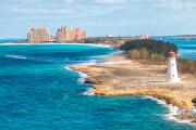 AIDA in Bahamas