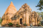 AIDA in Nha Trang