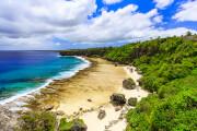 AIDA in Tonga