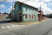 AIDA in Puerto Montt