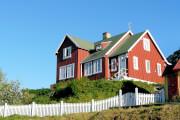 AIDA in Qaqortoq