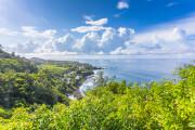 AIDA in Réunion