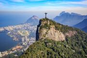 AIDA in Rio de Janeiro