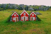 AIDA in Seydisfjord