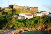 AIDA in Grenada