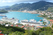 AIDA in St. Thomas