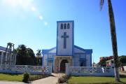 AIDA in Toamasina