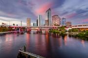 AIDA in Tampa