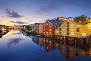 AIDA in Trondheim
