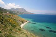 AIDA in Kreta