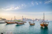 AIDA in Doha
