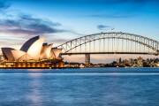 AIDA in Sydney