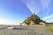 AIDA in Saint-Malo