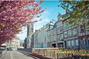 AIDA in Rouen