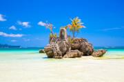 AIDA in Boracay