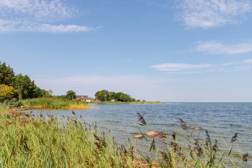 Saaremaa Bild; Copyright bei Fotolia