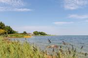 AIDA in Saaremaa