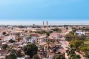AIDA in Banjul