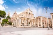 AIDA in Catania