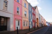 AIDA in Cobh
