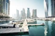 AIDA in Dubai