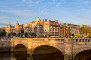 AIDA in Dublin