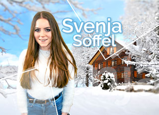EURESAreisen Svenja