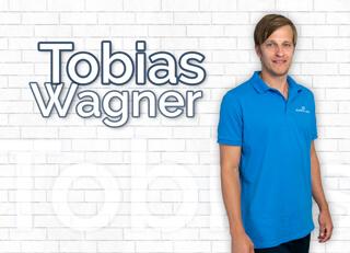AIDA Experten Tobias