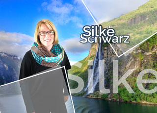 AIDA Experten Silke