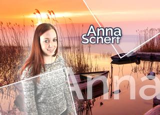 EURESAreisen Anna