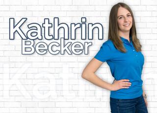 AIDA Experten Kathrin