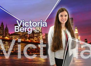 EURESAreisen Victoria