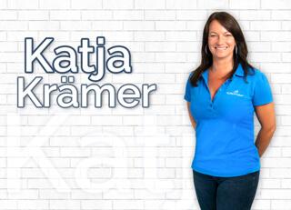 AIDA Experten Katja