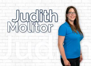 AIDA Experten Judith