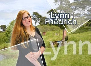 EURESAreisen Lynn