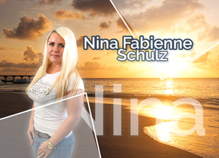 EURESAreisen Nina Fabienne
