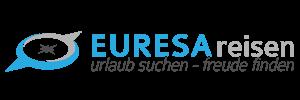EURESAreisen Logo