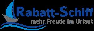 Rabatt-Schiff Logo