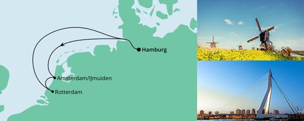 Ahoi Tour ab Hamburg 2