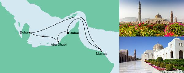 Orient ab Dubai 1
