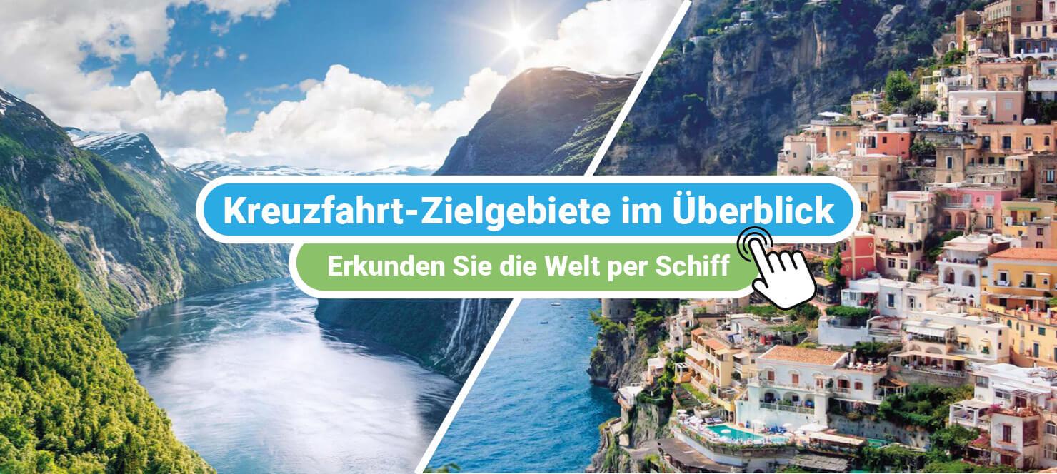 aida kreuzfahrt oktober 2020